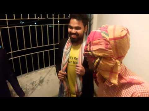 Barisal Vs Brahamanbaria Vs Rajshahi  Vs Chittagong languages