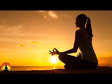 Meditation Music Relax Mind Body, Positive Energy Music, Relaxing Music, Slow Music, �C