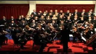 G. Puccini - 150° anniversario - Madama Butterfly (1904)
