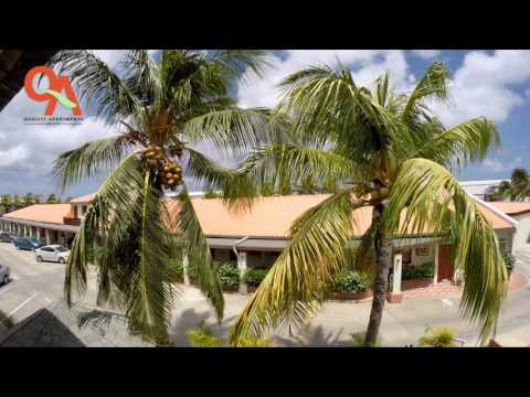 Review Del Rey Apartments Hotel | Aruba from YouTube · Duration:  2 minutes 18 seconds