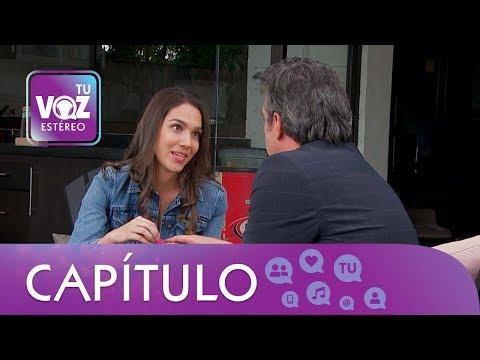 EN VIVO: Daniel eliminado del Desafío | Caracol TV von YouTube · Dauer:  43 Minuten 47 Sekunden