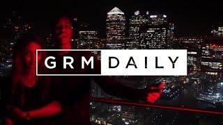 Ayzee How it Goes Prod By RagoArt Music Video GRM Daily