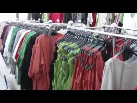 newest collection 02f20 aff22 La Bass Khan Modevertrieb Grosshandel Mode - Leinen Damenmode Übergrössen  Grosshandel Mode