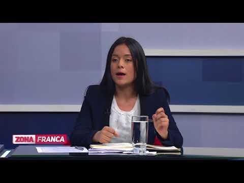 Zona Franca   Consulta Anticorrupción