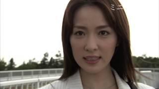 物知り動画 アオQ「ミニマム劇場」第二章 第3話 「焼き魚の上手な食べ...