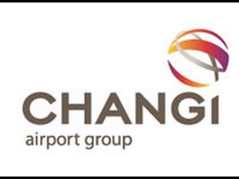 Crash Cours Airports: Singapore Changi Airport