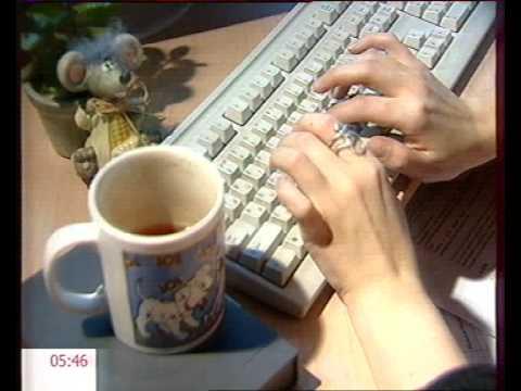 Как найти свое резюме как найти резюме по фамилии Поиск работы
