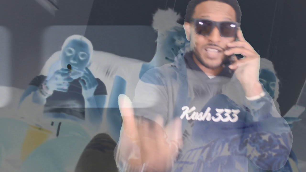 Slain Illz ~ Balla Vision Official Music Video