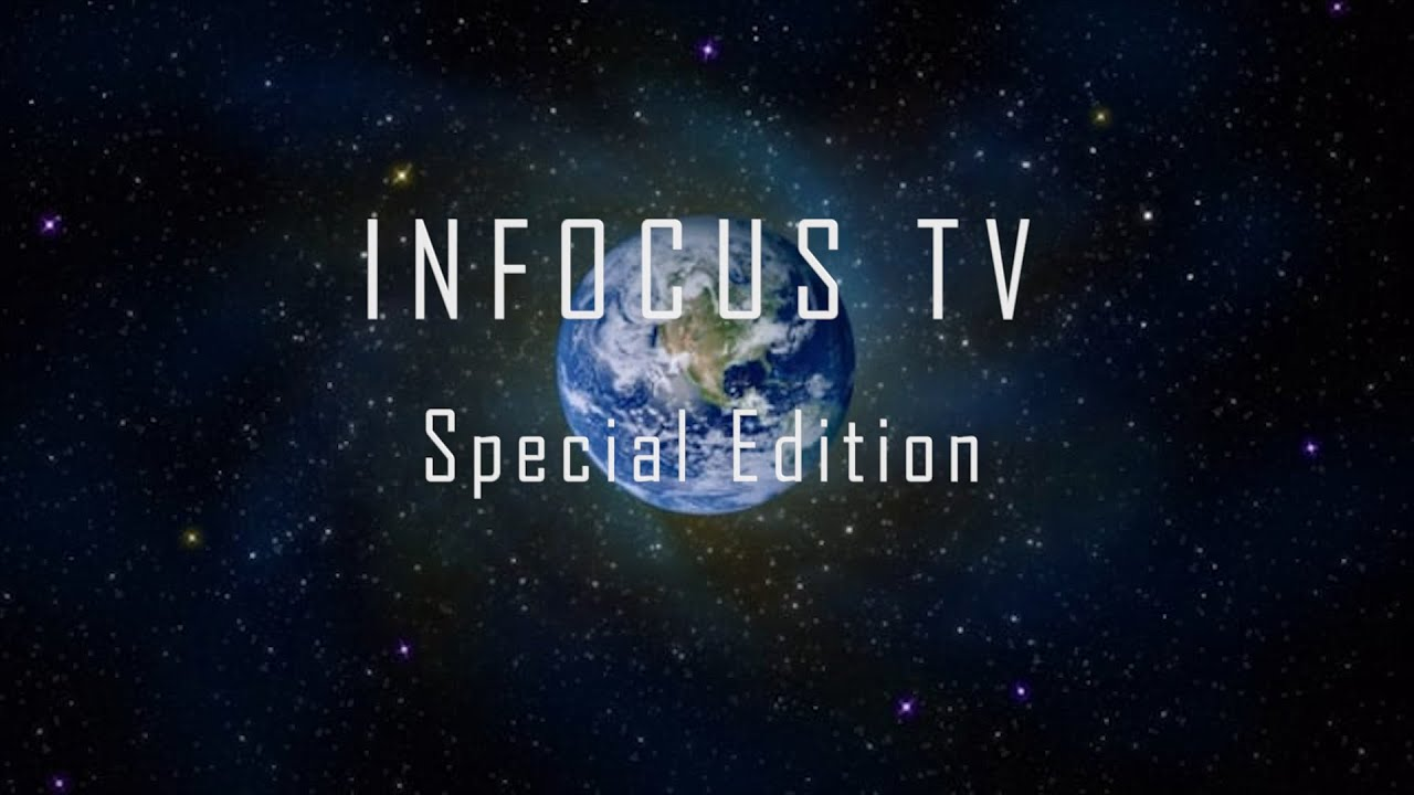 Corona Virus relief; FPL steps up to support - Infocus TV Special Edition