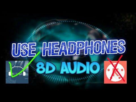 كيفية-الاستماع-الي-اي-اغنية-بتقنية-8d-بدون-اي-جهد-و-باحترافية