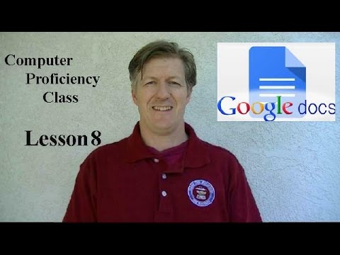 Google Docs Lesson 8 , 6 fold cards, business cards Add ons, and more! Selmateacher7 Parent Academy