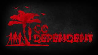 Co-Dependent - Dead Island [Part 11] : The Juice is Loose!