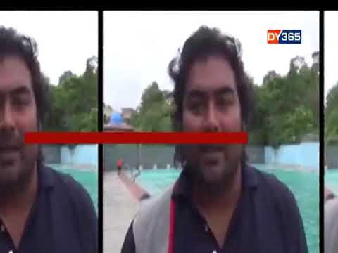 24 GHANTA    VIRAL VIDEO OF A CHILD SWIMMER BEING SEXUALLY ABUSED BY HER COACH