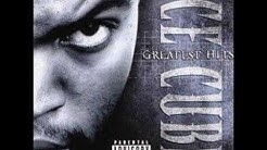 IceCube - Check Yo Self