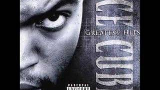 IceCube - Check Yo Self thumbnail