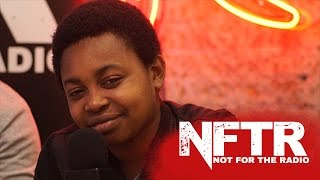 Chicken Connoisseur - The Pengest Munch [NFTR]