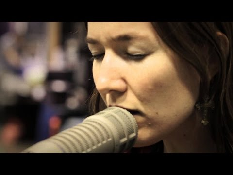 Danielle Rose - See You in The Eucharist (Unofficial Video)