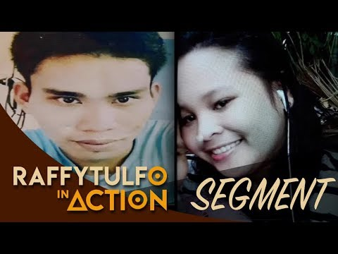 SEGMENT 6 JANUARY 21, 2019 EPISODE | WANTED SA RADYO