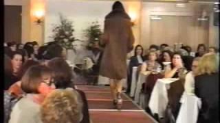 Vip Fashion Мех и кожа(, 2009-03-26T16:08:40.000Z)