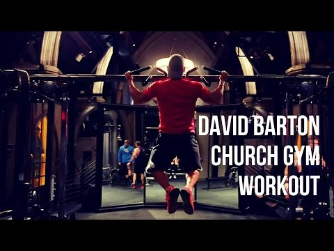 workout-at-david-barton-church-gym-656-6th-ave-new-york-|-ironmanager