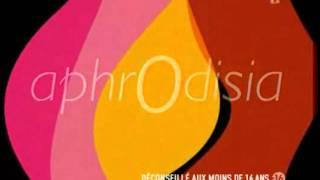 Aphrodisia serie