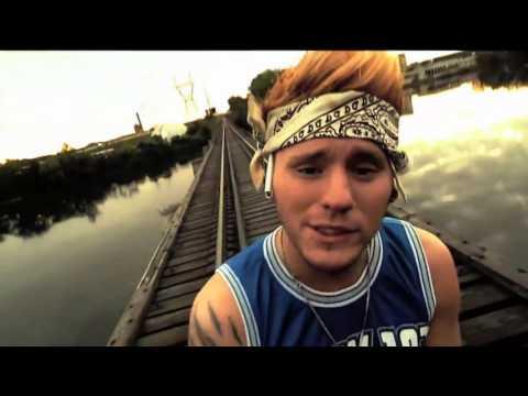 SPEED GANG - HATE IT OR LOVE IT (VIDEO)
