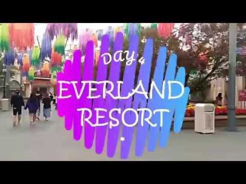 korea-day-4:-everland-resort