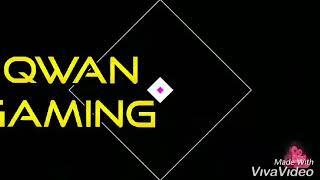 Undian Kelayakan Piala Dunia Iqwan Gaming Malaysia Zon Oceania