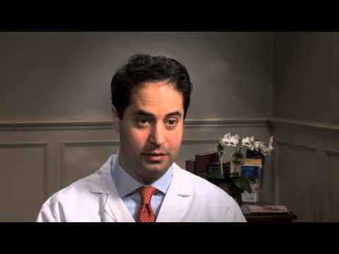 Laser & Skin Surgery Center of New York  - Welcome