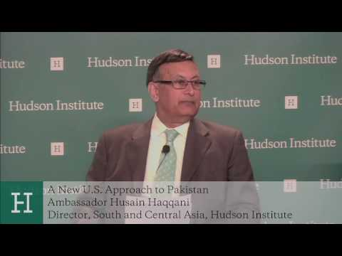A New U.S. Approach to Pakistan: Enforcing Aid Conditions without Cutting Ties