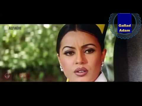 muktar tv  Qiso jacayl ah   Ajay iyo Kajol
