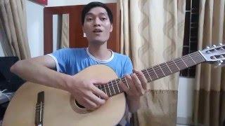 Đàn Guitar classic (dây nilong) 950k | Shop Guitar isaac