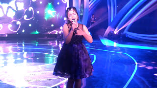 Video LESTI-PAYUNG HITAM, BAND REHEASAL, D'ACADEMY ASIA 02122015 download MP3, 3GP, MP4, WEBM, AVI, FLV Oktober 2017