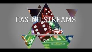 играть онлайн казино азино 888