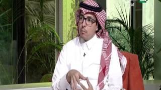 برنامج الاستوديو المفتوح .. زيارة خادم الحرمين الشريفين لدول شرق اسيا