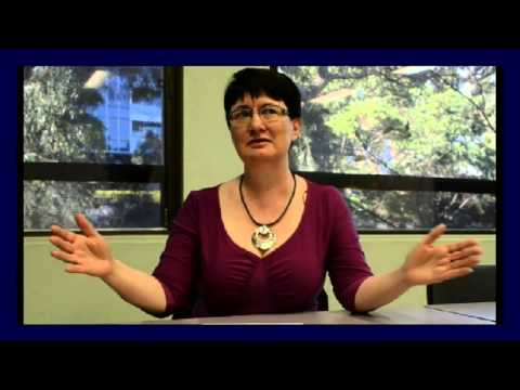 An Australian Perspective of Homoeopathy . Interview with Ms.Christine Pope