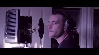 RYAN CALI - RIVER REMIX ( Eminem, Ed Sheeran )