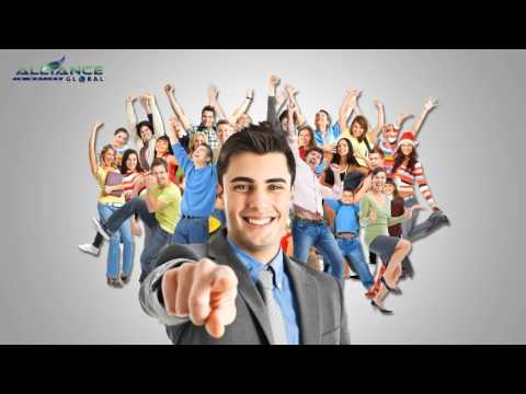 ONLINE & HOME-BASED BUSINESS - Module1