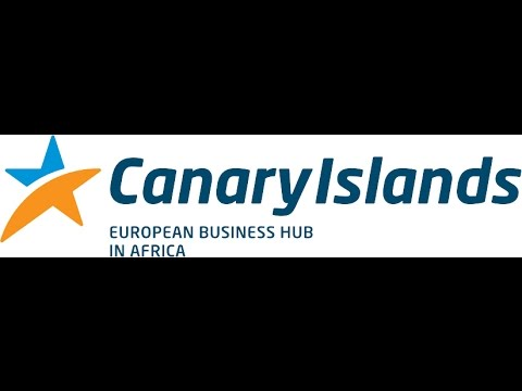 Canary Islands, European Business Hub  in Africa Spot TVC