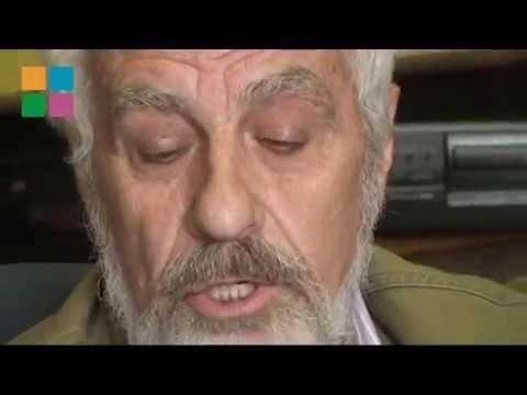 50 godina Radio Jagodine: Ratko Radulović