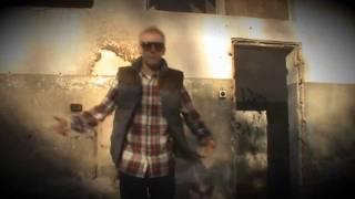 Teledysk: B.R.O - My, Wy, Oni. (Official Video)