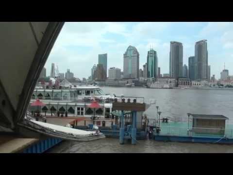 expatrié Shanghai datantdatant seul Hani exid