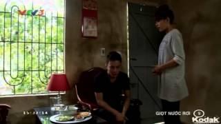 Phim | Giọt Nước Rơi Tập 9 VTV Drama | Giot Nuoc Roi Tap 9 VTV Drama