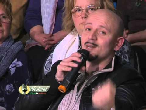 Fiumera e Wilma Goich Commentano i Talent insieme alla Giuria del 5 aprile