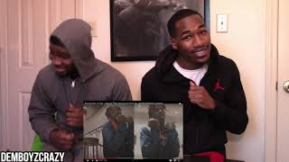 Polo G Feat. Lil Tjay - Pop Out 🎥By. Ryan Lynch Prod. By JDONTHATRACK & Iceberg Reaction