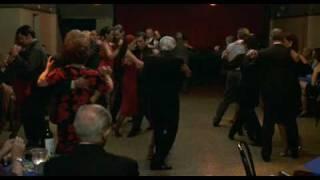 Video Assassination Tango - Geraldine Rojas - Orlando Paiva - El Guillote - Robert Duval download MP3, 3GP, MP4, WEBM, AVI, FLV Oktober 2017