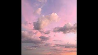 [FREE FOR PROFIT] Juice WRLD x Lil Peep Type Beat - Die Alone (prod. malloy x nash)