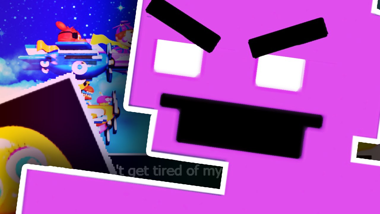 purple guy has arrived fnaf world update 2 15 youtube