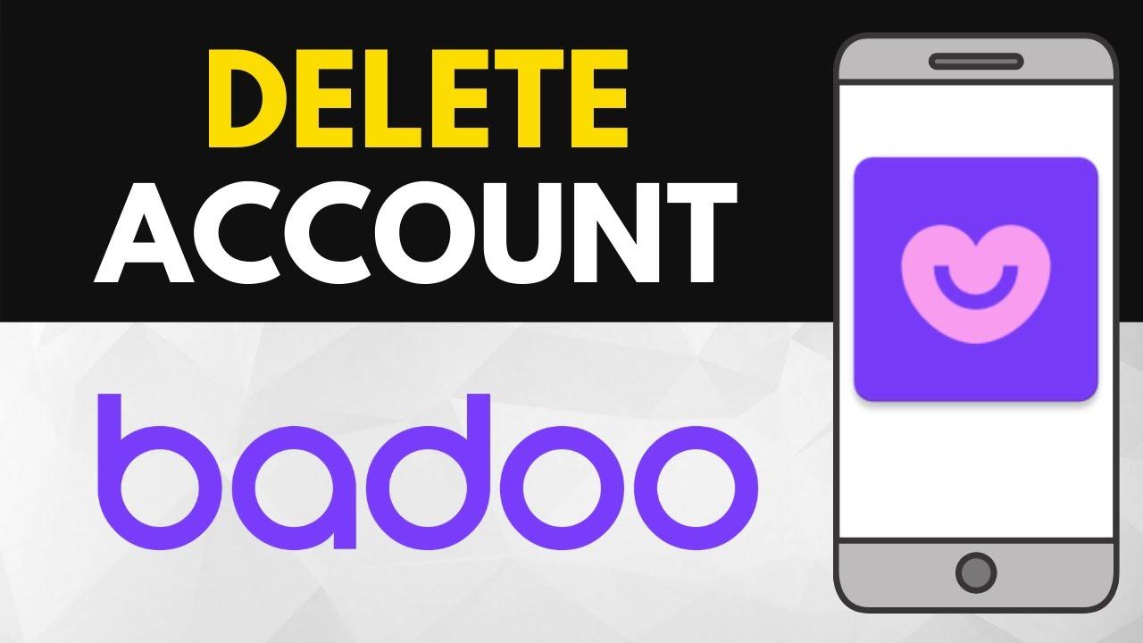 Hacken badoo profil Just How