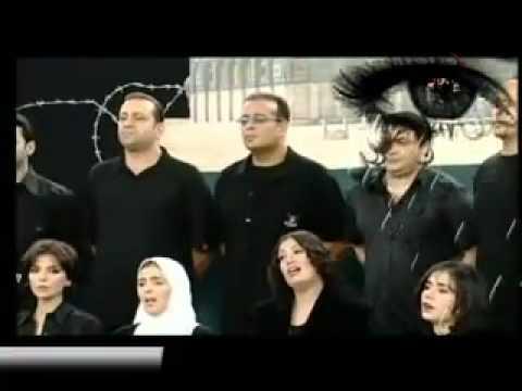 القدس حترجع لنا - YouTube